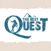 The Best Quest