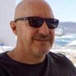 Peter Winsor