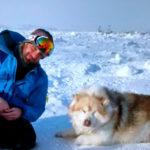 Polar_Ritter
