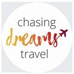 Chasing Dreams Travel