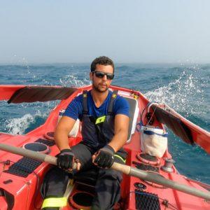 Ocean Rowing Round-Up