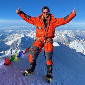 K2: Missions Accomplished
