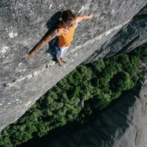 Yearning Hearts: Inside the Minds of Free Soloists