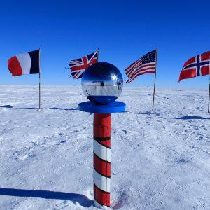 Roundup of 2021 Antarctica Expeditions
