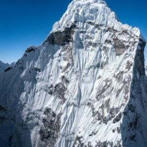Himalaya Roundup: Ama Dablam Summits, A Makalu Casualty, Indian Himalaya Closed to Trekkers