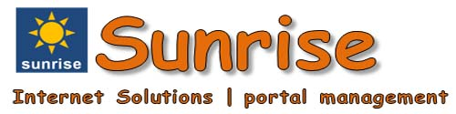 Sunrise Internet Solutions