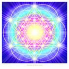 Mandala-of-divine-union-large