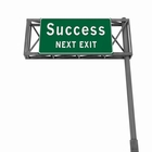 Success_sign