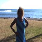 Beach_personna