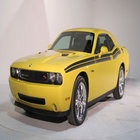 Detonator-yellow_100231982_l