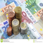 Euro-currency-19379247