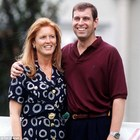 Together-again-prince-andrew-and-sarah-ferguson-pictured-in-1995-shortly-before-their-divorce