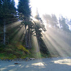 Rays_of_light__clallam__wa