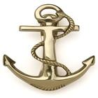 Anchor-brass-doorknocker1