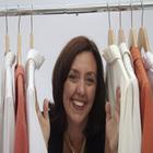 Clothesracksmall