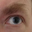 Mjh_s_eye