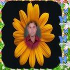 Mukesh3