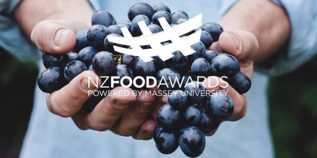 NZ Food Awards