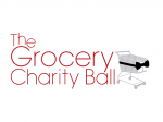 Grocery Charity Ball