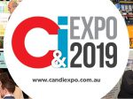 C&I Expo Australia