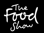 The Food Show Auckland