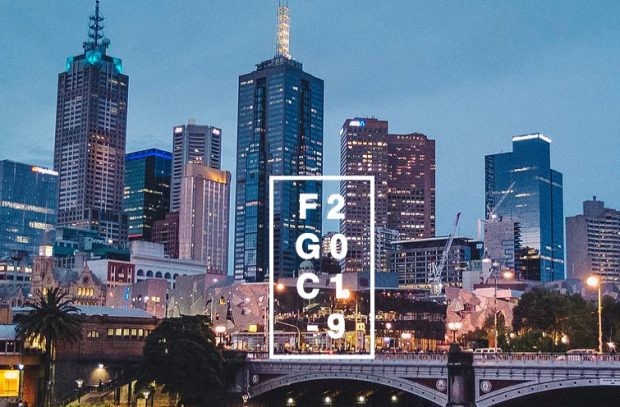 FGC Conference @ Crown Metropol