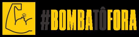 Bombatoforahorizontal-01