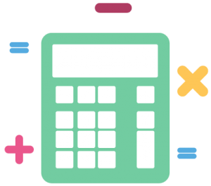 WWS_sec1_accounting