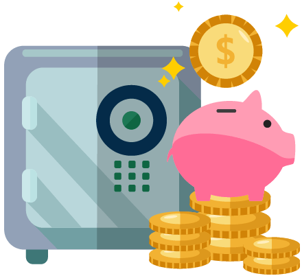 WWS_sec1_finance