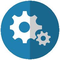 WWS_icn_construction_rextoration