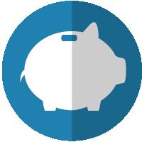 WWS_icn_finance_insurance