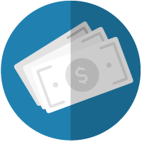 WWS_icn_finance_lending