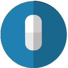 WWS_icn_med_sec2_pharma