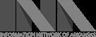 The Information Network of Arkansas Logo