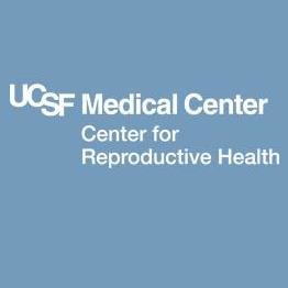 UCSF Center for Reproductive Health Reviews, Success Rates