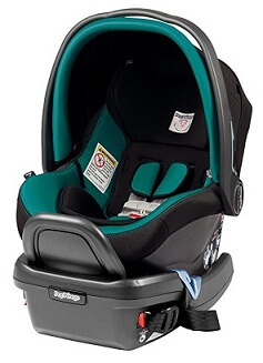 Peg perego viaggio infant atmosphere