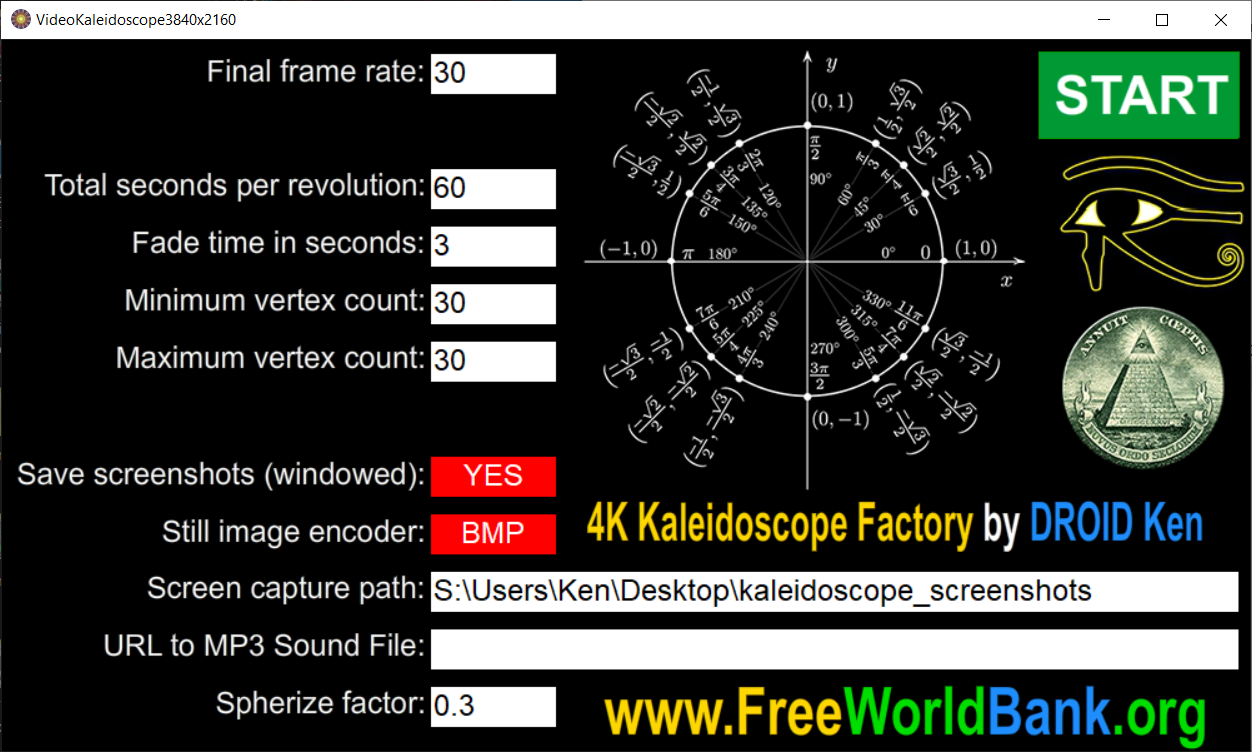 ttps://s3.amazonaws.com/www.hdcolors.com/DROID-Kens-Adobe-Air-Video-Kaleidsocope-User-Interface.png