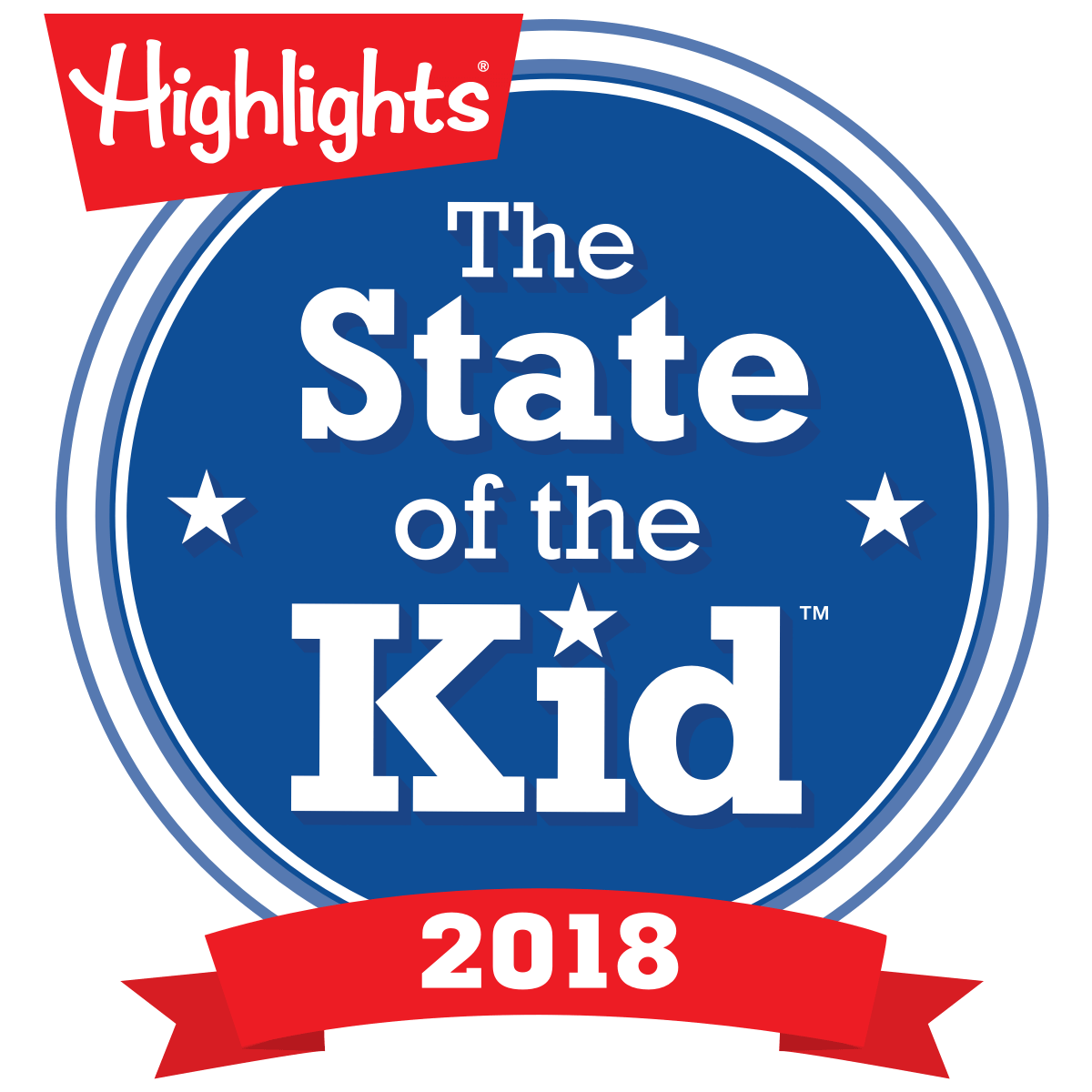State of the Kid Magazine