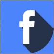Facebook |
