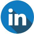 LinkedIn |