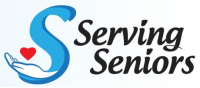 Serving Seniors Inc.