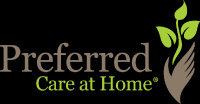 Preferred Care At Home Of Lorain County