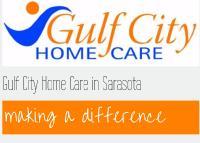 Gulf City Home Care