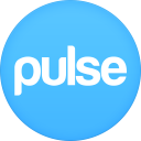 Pulse Home And Health Care Services