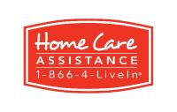 Home Care Assistance Of North Broward, LLC