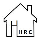 Harmony Home And Respite Care