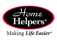 Home Helpers Of Laguna Woods