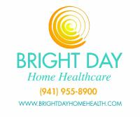 Bright Day Home Healthcare