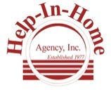 Help In Home Agency Inc.