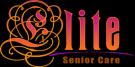 Elite Senior Care